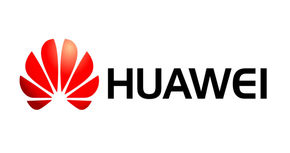 Side block huawei logo 1